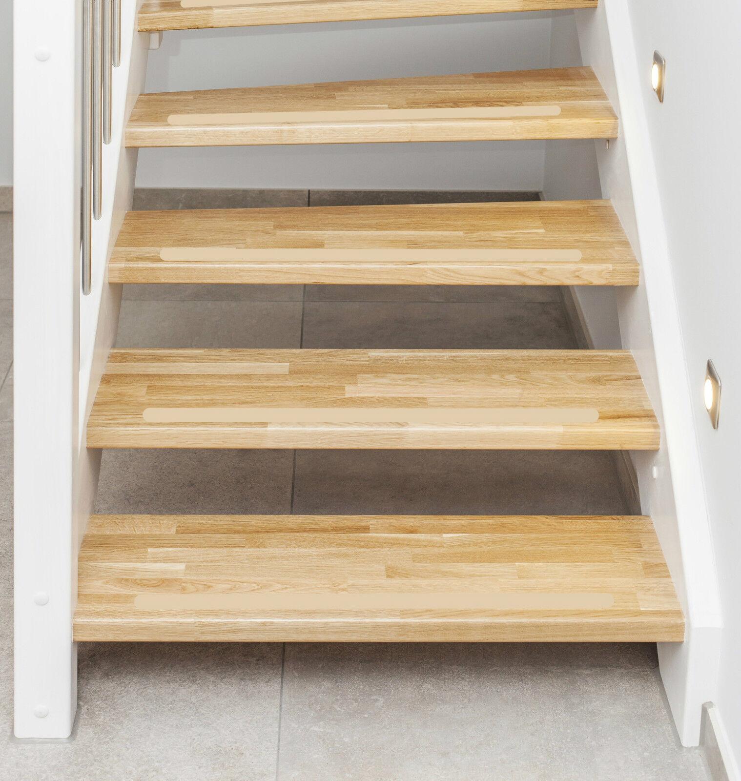 rutschschutz treppe