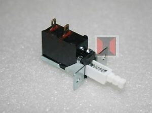 10pcs-TV-5-Power-switch-for-audio-power-amp-power-supply-DIY