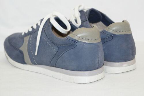 37 de pour Sneaker Chaussures sport Bugatti dames Dove Gr Rouge Bg7fwWxtvq