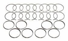 Hastings 2C5911020 4-Cylinder Piston Ring Set