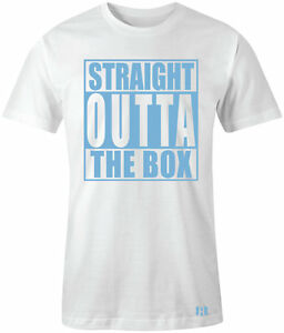 455b2ac5371 STRAIGHT OUTTA THE BOX