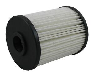 fuel filter fits 2003 2009 dodge ram 2500 ram 3500 ram. Black Bedroom Furniture Sets. Home Design Ideas
