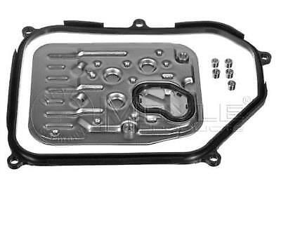 Automatikgetriebe für Automatikgetriebe 108 752 TOPRAN Hydraulikfilter
