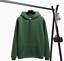 thumbnail 17 - Women's Hoodies Long Sleeve Sweatshirt Pullover Ladies Winter Jumper Tops Coats