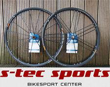 Campagnolo shamal Mille, ruedas, wheelset, bicicleta de carreras