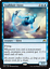 mtg-RED-BLUE-IZZET-PROWESS-DECK-Magic-the-Gathering-60-card-monastery-swiftspear thumbnail 12