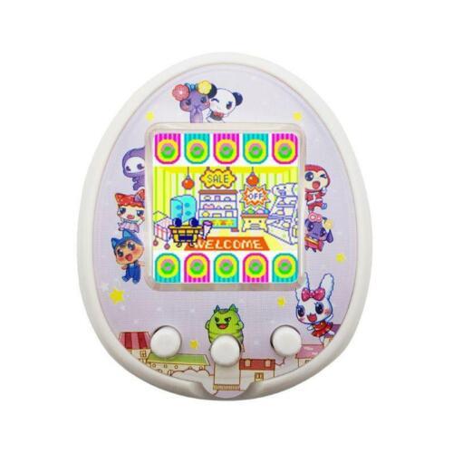 Tamagotchis Funny Kids Electronic Pet Toy Digital Machine Nostalgic Virtual g