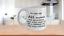 Funny Proctologist Gastroenterologist Doctor Coffee Mug-Asswhiperer