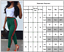 Womens-Casual-Jogger-Dance-Sports-Yoga-Pants-Bottoms-Trousers-Ladies-Sweatpants thumbnail 11