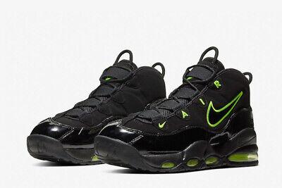 Nike Air Max Uptempo '95 Homme Décontracté Chaussures Mode de Vie Baskets 2019   eBay