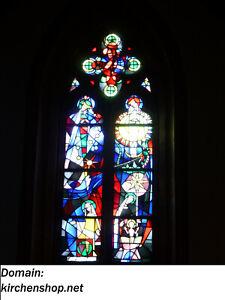 Konvolut-Domains-Kirche-13-Stueck-z-B-kirchenshop-net-christentum-biz