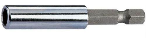 Sprengring Hüfner SR 75 mm Bit Magnethalter 5 StückEdelstahl