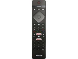"""Genuine telecomando per Philips Ambilight 65PUS6754/12 65"""" 4K Smart TV LED ULTRA HDR"""