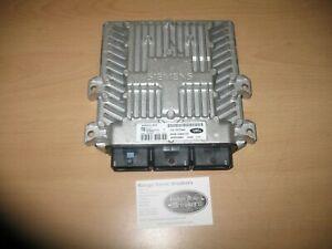 Range-Rover-Sport-Engine-ECU-NNW506880-3-6-TDV8