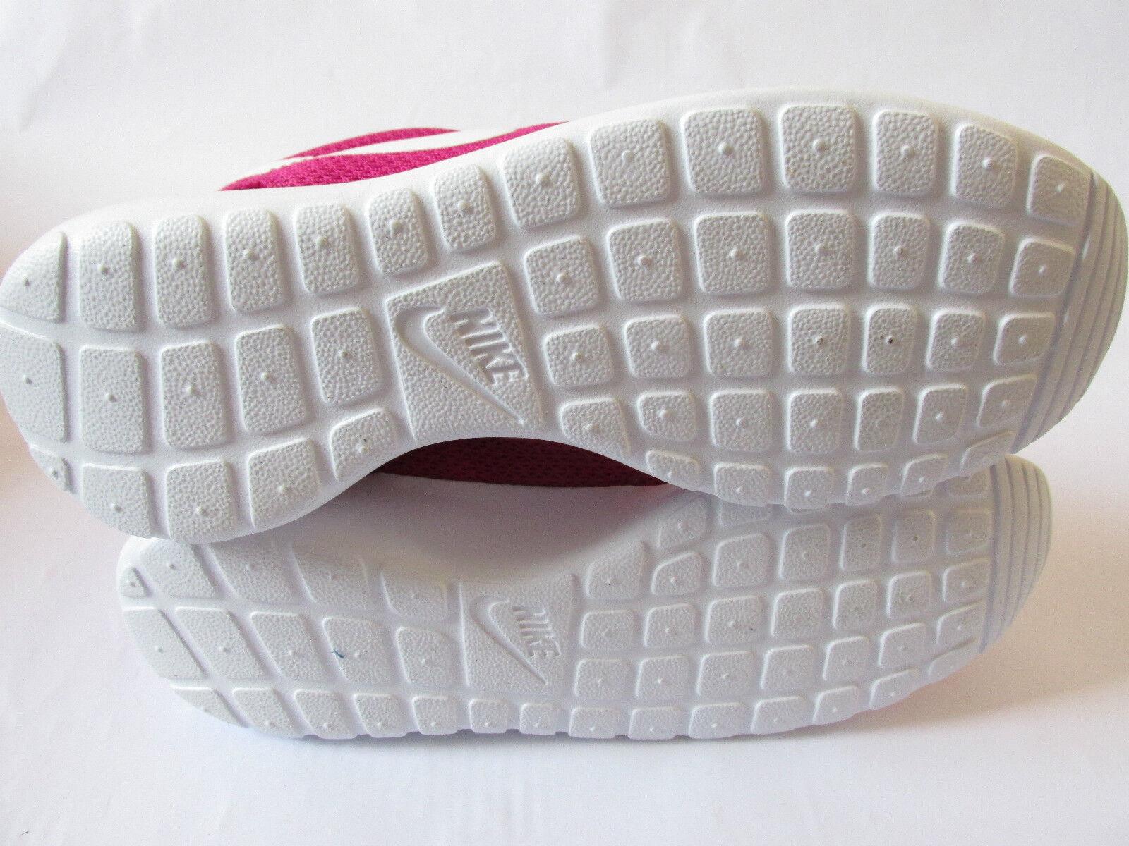 Nike 616841 ID rosherun Damenss trainers 616841 Nike 992 uk 5.5 us 8 eu 39 Turnschuhe 98f2c4