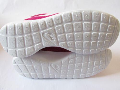 8 616841 Ue Rosherun Nike Id 39 Baskets Us 992 Pour Uk 5 Femme 5 ZXPSqn