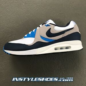 air max light