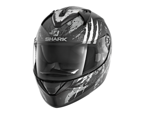 CASQUE-SHARK-RIDILL-THREEZY-MAT-TAILLE-XL-HE0509KWA