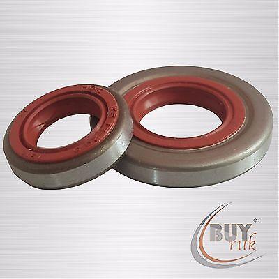 Wellendichtring passend Stihl 034 MS340 Kupplungsseite