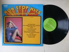Non Stop Hits Volume 4 The Mike Morton Sounds  Vinyl LP RCA INTS 1421 1973