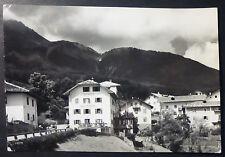 TRENTO - VARENA - ALBERGO LA ROCCA - 1957