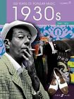 100 Years of Popular Music 30s: (Piano, Vocal, Guitar): 2 by Faber Music Ltd (Paperback, 2010)