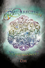 The Resurrection Of Humanity by Om (Paperback, 2011)
