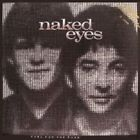 Fuel for the Fire [Expanded Edition] by Naked Eyes (CD, Sep-2013, Cherry Pop)