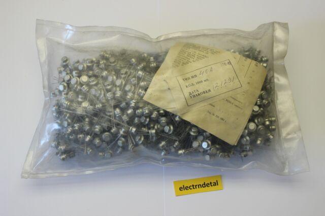 NEW 2N1669 Germanium  Power Transistor