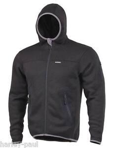 PENTAGON-Falcon-Tactical-Sweater-Hoodie-Kapuzenpullover-K08018-01-schwarz-XXL