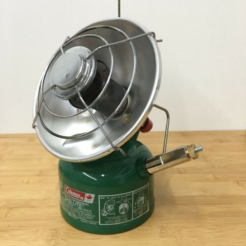 Coleman Lantern Stove Check Valve Fuel Valve Removal Tool Kit 200 220