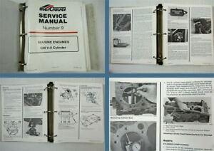 Mercruiser-GM-V8-305-bis-540-Engines-Service-Manual-1987