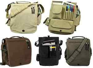 M-51-Engineer-Shoulder-Laptop-Bag-M51