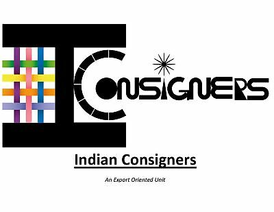 indian consigners