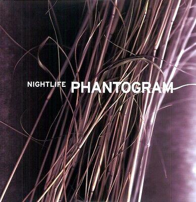 phantogram nightlife ep