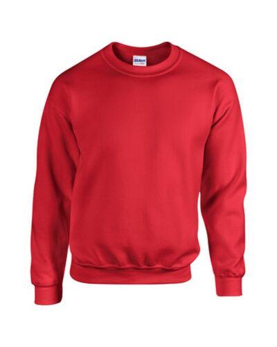 MI piace il Tuo Design Testo Personalizzato Felpa Maglione Cuore Regalo di Natale
