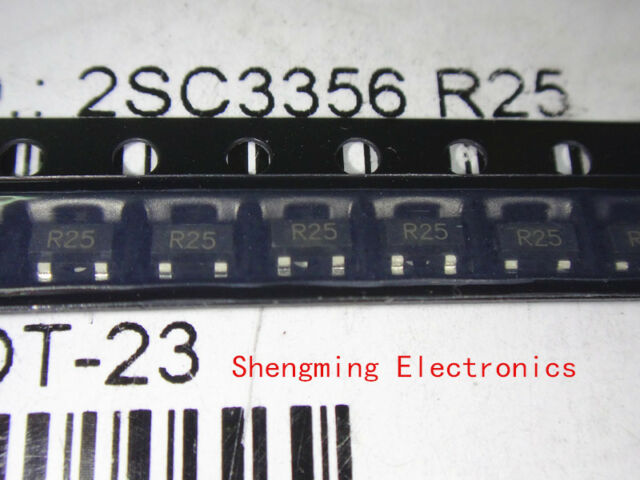 Npn Nxp Preis für : 5 Transistor Bc817 45v Sot-23