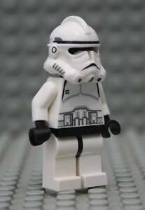 LEGO-Star-Wars-Minifigure-EP3-Clone-Trooper-White