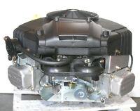 Briggs & Straton 4455771511e1 Engine For Husqvarna Gt2254 40h777-0241-e1 Mower