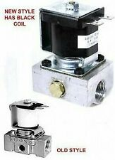 Robertshaw Fj Gas Solenoid Pitco 60142101 Vulcan Hart 497094 1 American Range