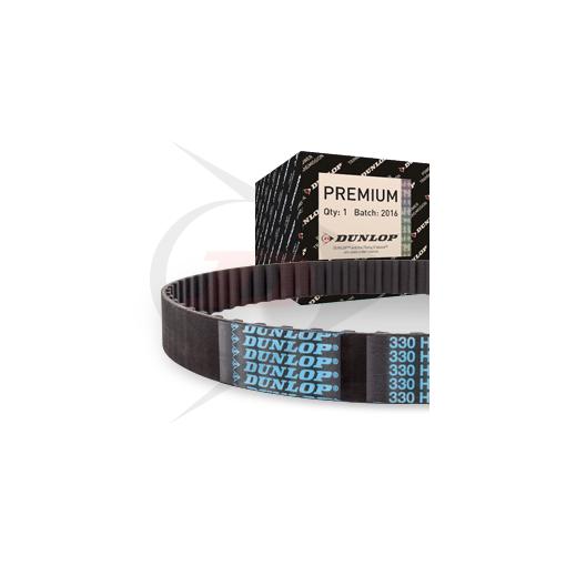 1700H300 DUNLOP-PREMIUM DUNLOP-PREMIUM DUNLOP-PREMIUM IMPERIAL TIMING BELT 622904