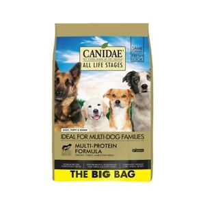 Canidae-Dog-Food-All-Life-Stages-20kg