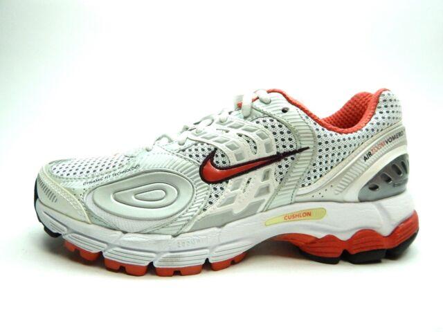 vomero 2 Shop Clothing \u0026 Shoes Online