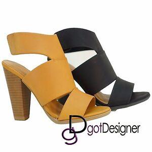 5ffd8c6a1 A imagem está carregando Novo-Feminino-Fashion-Sapatos-De-Festa-plataformas -Cunhas-