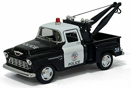 Toys For Boys Ages 6 7 : Toys for boys police car truck kids year old age car