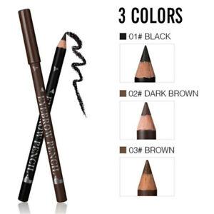 12pcs-Waterproof-Eye-Brow-Pencil-Eyebrow-Pen-Makeup-Tools-Long-Lasting-3-Colors