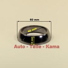 10 x Auspuff Dichtung 256-859 Exhaust Pipe Flange Gasket Dichtring Katalysator