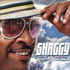 Summer in Kingston by Shaggy (Orville Richard Burrell CD) (CD, Feb-2012, Ranch Entertainment)
