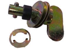 MARTIN MAC OMEGA BRACKET WINGBOLT with RETAINER quarter turn bolt fastener