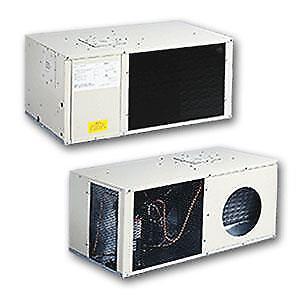 Coleman 46413 812 Park Pac Air Conditioner 13700 Btu